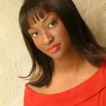 The R2W-2012 Spokesperson – Kim Brooks