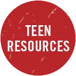 Motivity R2W Teen Resources