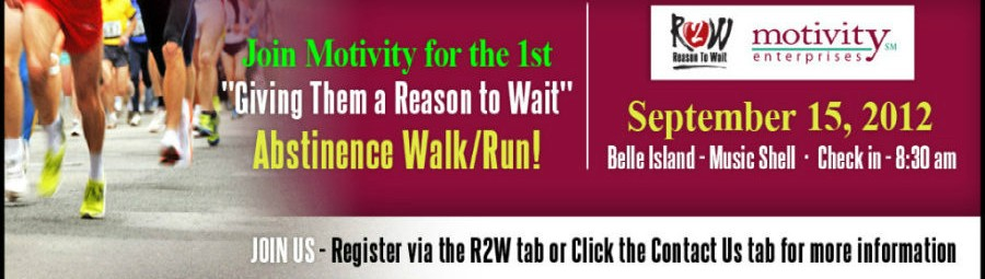 Motivity-Walk-Run-Banner-900x279