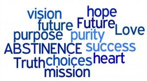 MotivityR2W Mission