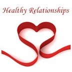 Healthy vs. Toxic Relationships