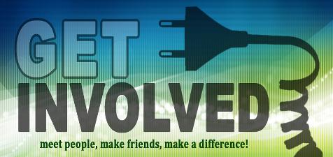 Motivity R2W Get Involved2