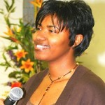 Stephanie L. Jones – Child Molestation Survivor, Speaker, Advocate & Author