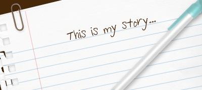 Motivity R2W My Story 2