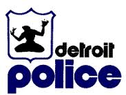Motivity R2W Detroit Police Department
