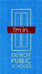 Motivity R2W Detroit Public Schools