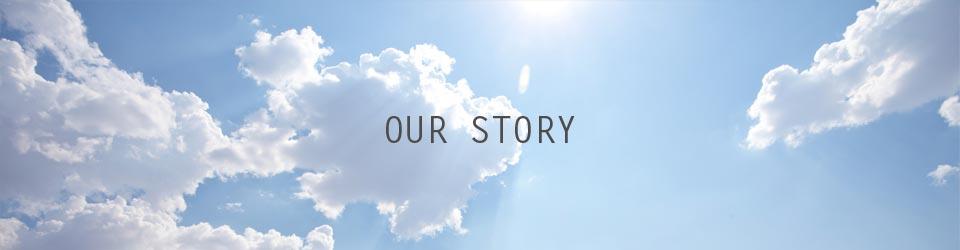 Motivity R2W Our Story