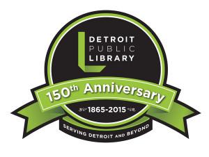 150th logo-black-final-new