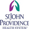Motivity Partners with St. John Providence Health System