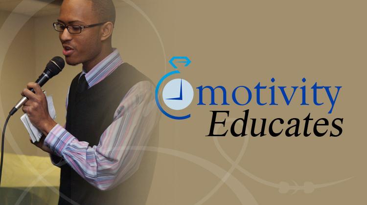 Motivity R2W_Motivity Educates Landing