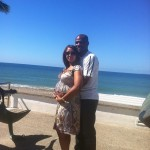 Motivity R2W Karen and Terrence Wilson_Dated and Waited